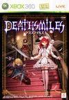Deathsmiles Deluxe Edition para Xbox 360