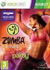 Zumba Fitness Kinect para Xbox 360