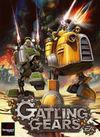 Gatling Gears para Ordenador