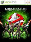 Ghostbusters: Sanctum of Slime PSN para PlayStation 3