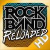 Rock Band Reloaded para iPhone