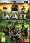 Men of War: Vietnam para Ordenador