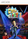Doritos Crash Course XBLA para Xbox 360