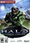 Halo: Combat Evolved para Ordenador