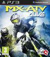 MX vs. ATV Alive para PlayStation 3