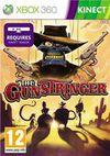 The Gunstringer para Xbox 360