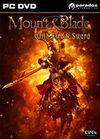 Mount & Blade: With Fire and Sword para Ordenador