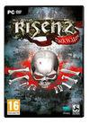 Risen 2: Dark Waters para Ordenador