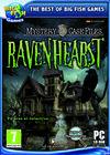 Mystery Case Files: Ravenhearst para Ordenador