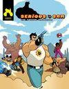 Serious Sam: The Random Encounter para Ordenador