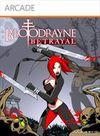 BloodRayne: Betrayal PSN para PlayStation 3
