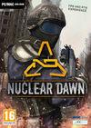Nuclear Dawn para Ordenador