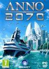 Anno 2070 para Ordenador