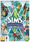 Los Sims 3 ¡Menuda Familia! para Ordenador