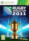 Rugby World Cup 2011 para PlayStation 3