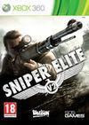 Sniper Elite V2 para Xbox 360
