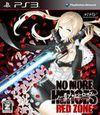 No More Heroes Red Zone para PlayStation 3