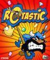 Rotastic PSN para PlayStation 3