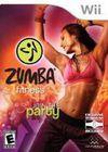Zumba Fitness 2 para Wii