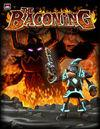 The Baconing PSN para PlayStation 3