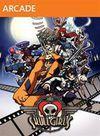 Skullgirls PSN para PlayStation 3