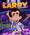 Leisure Suit Larry: Reloaded para Ordenador