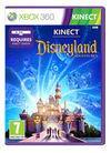 Kinect Disneyland Adventures para Xbox 360