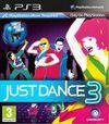 Just Dance 3 para PlayStation 3