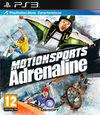 Motionsports Adrenaline para PlayStation 3
