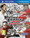 Virtua Tennis 4: Edición World Tour para PSVITA