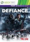 Defiance para PlayStation 3