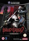 Legacy of Kain: Blood Omen 2 para GameCube