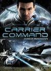 Carrier Command: Gaea Mission para Ordenador