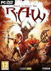 R.A.W. - Realms Of Ancient War para Ordenador