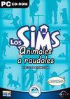 Los Sims: Animales a Raudales para Ordenador