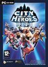 City of Heroes Freedom para Ordenador