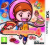 Cooking Mama 4 para Nintendo 3DS