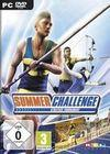 Summer Challenge – Athletics Tournament para PlayStation 3