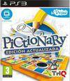 uDraw Pictionary Ultimate Edition para PlayStation 3