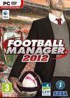 Football Manager 2012 para Ordenador