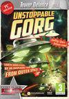 Unstoppable Gorg para Ordenador