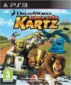 DreamWorks Super Star Kartz para PlayStation 3