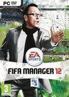 FIFA Manager 12 para Ordenador