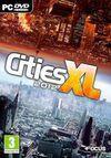 Cities XL 2012 para Ordenador