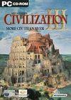 Civilization 3 para Ordenador