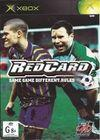 Red Card Soccer para Xbox