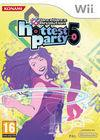 Dance Dance Revolution Hottest Party 5 para Wii