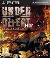 Under Defeat HD: Deluxe Edition para PlayStation 3