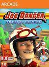 Joe Danger: Special Edition XBLA para Xbox 360