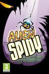 Alien Spidy para Ordenador